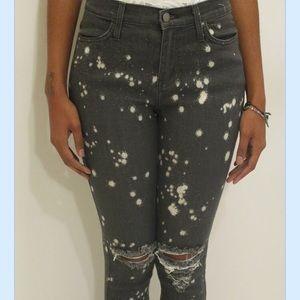 Pants - Women jeans